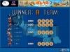 第3試合結果(ポトリストの勝利)