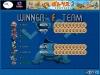 第4試合結果(ガンダムギルドの勝利)