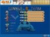 第3試合結果(おぷちゃ連盟の勝利)