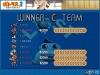 第5試合結果(おぷちゃ連盟の勝利)